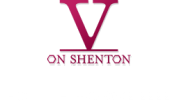 V on Shenton at Shenton Way Showflat Tel +65 9062 2222